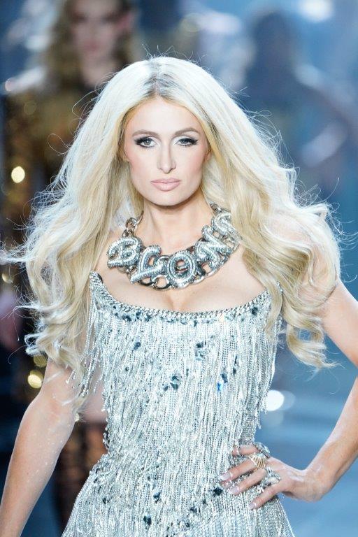 MO_The_Blonds_שבוע אופנה ניו יורק חורף 19 מרוקנאויל _צילום ג'ייסון קרטר רינאלדי (12)