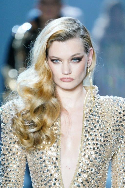 MO_The_Blonds_שבוע אופנה ניו יורק חורף 19 מרוקנאויל _צילום ג'ייסון קרטר רינאלדי (6)