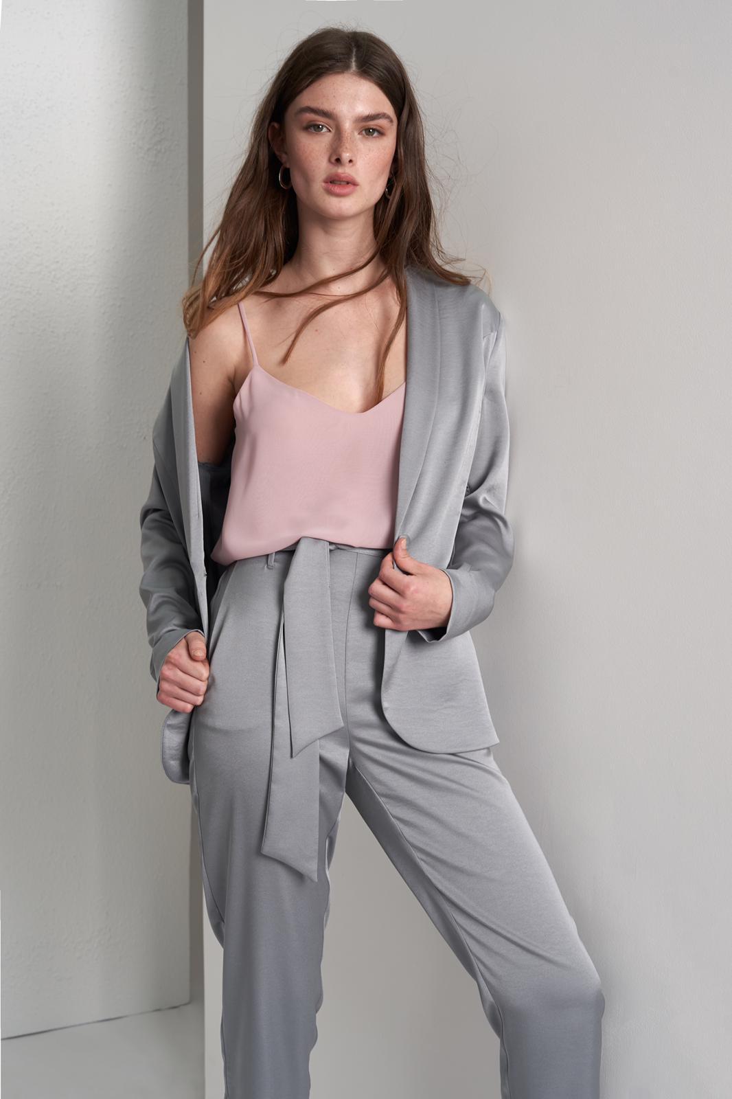 איזבלה אופנה