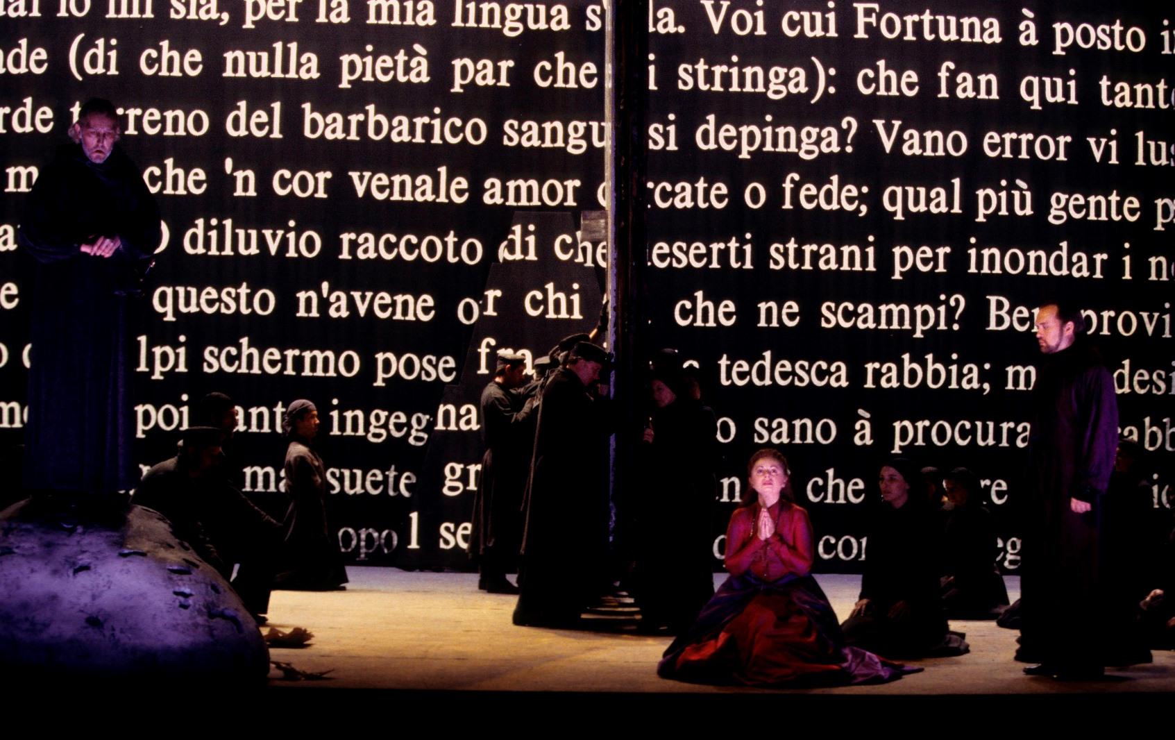 סימון בוקנגרה - באדיבות האופרה הישראלית