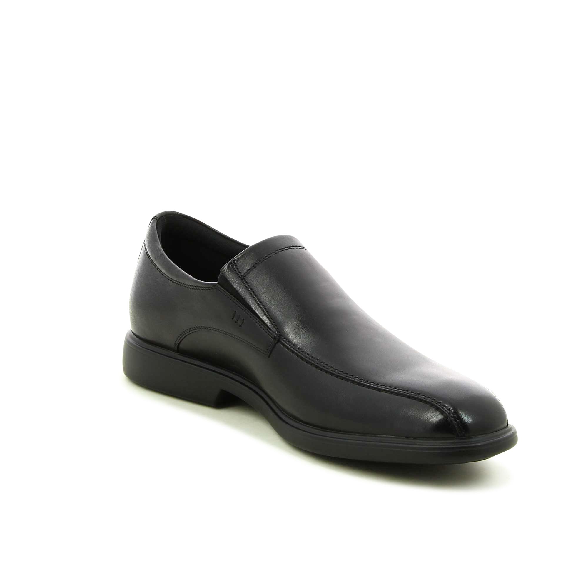 נעליים לחתן