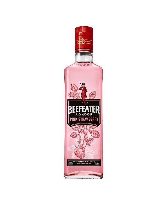 מחיר 99 שח צילום יחצ חול מאושר לשימוש בכל מדיה מערכתית  Beefeater Pink- ...