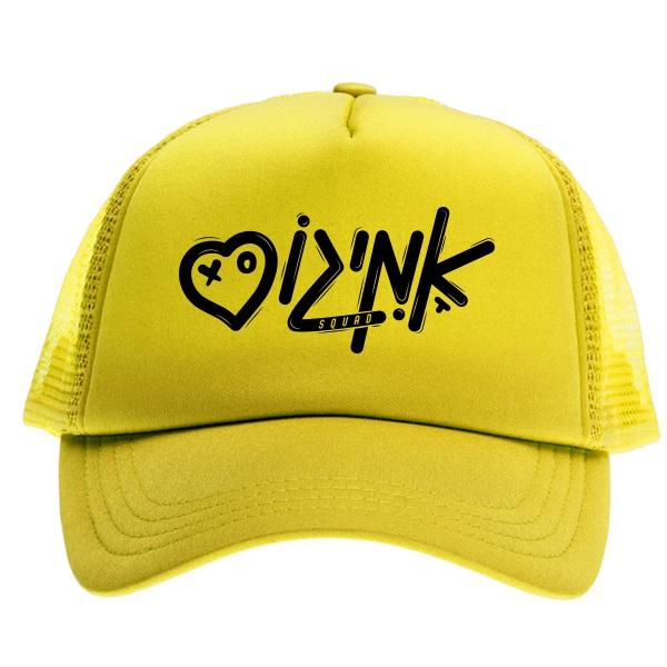 כובע אמיגוס. להשיג בחנות Play store במתחם אושילנד כפר סבא. צילום - טינק