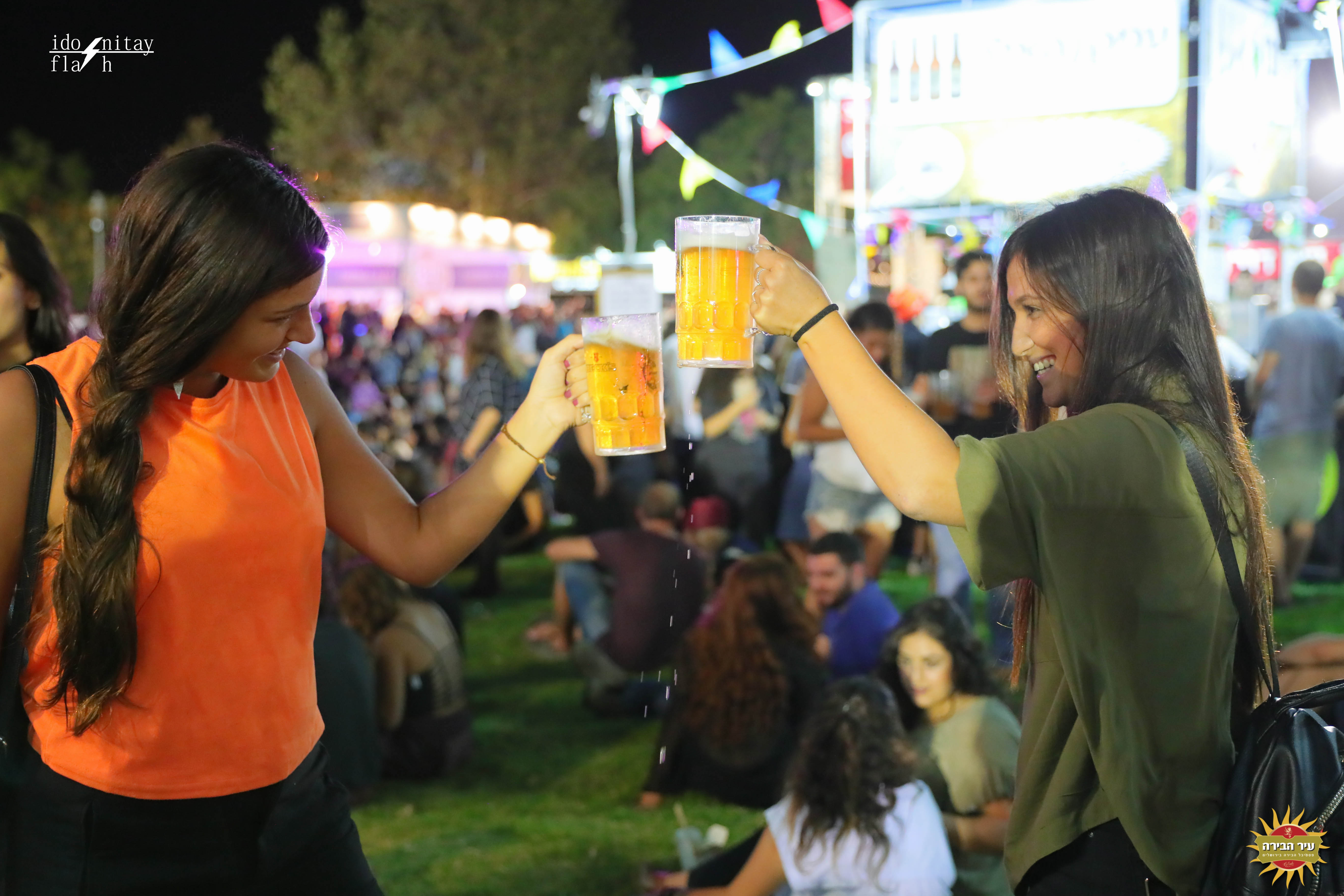 פסטיבל הבירה ירושלים צילום עידו ניתאי (9) (1)