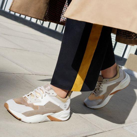 """טימברלנד נעלי נשים,500 ש""""ח.צילום: יח""""צ"""
