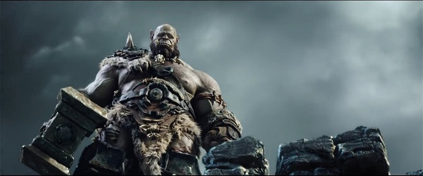 20766-warcraft-movie-new-tv-spot-and-movie-clips