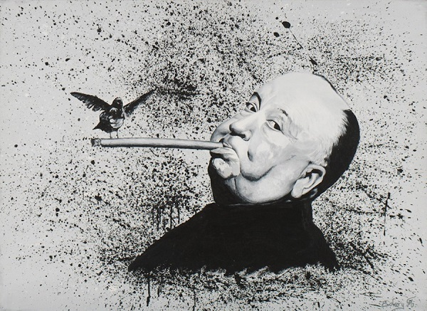 Alfred Hitchcock 100 x 81 (1)
